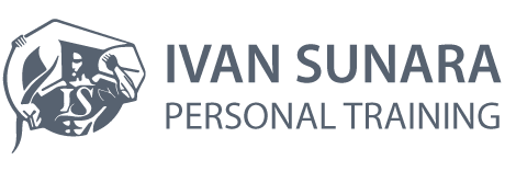 Fitness Personal Training - Ivan Sunara - Frankfurt am Main